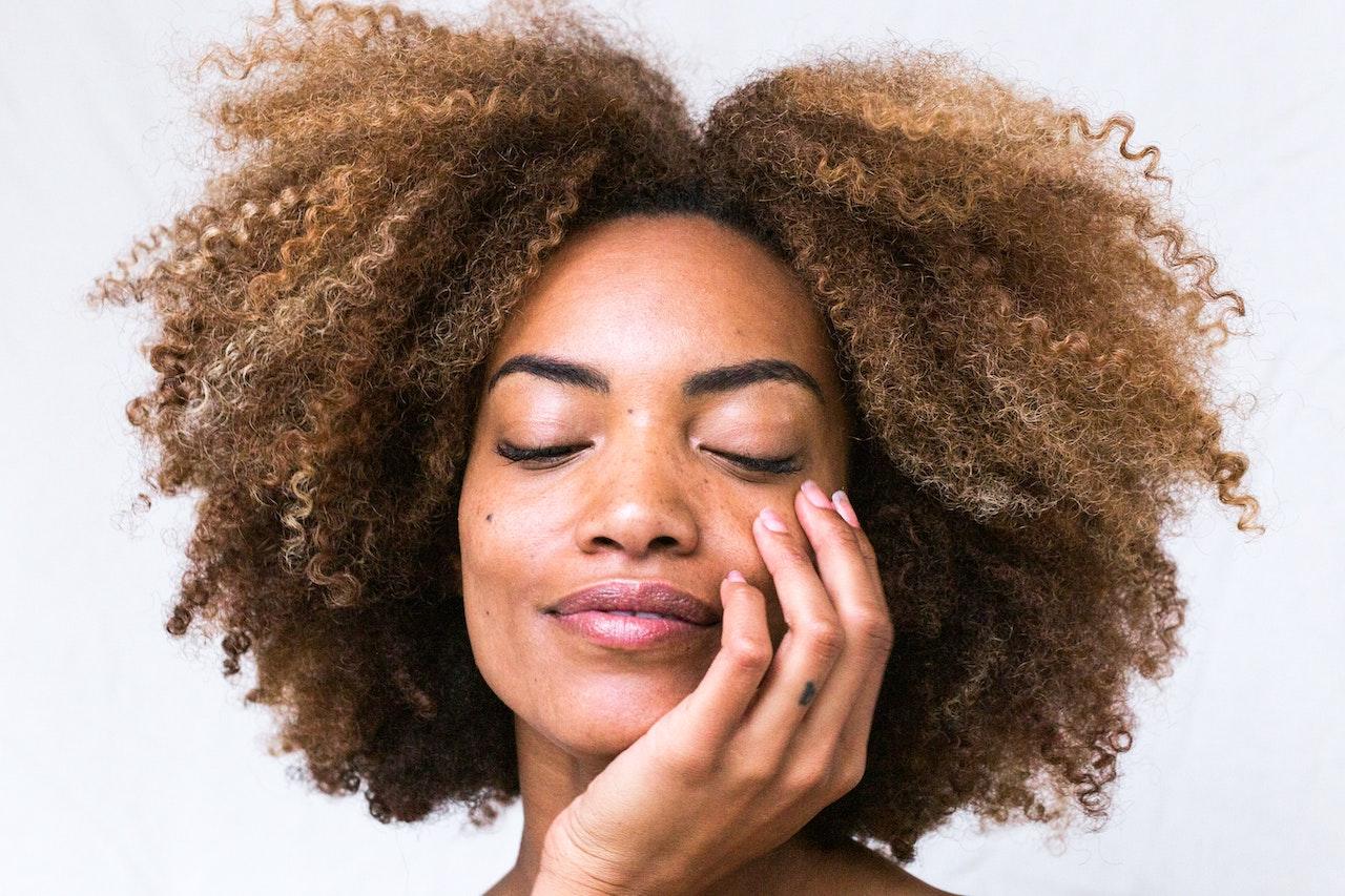 The Best Skin Care Basics
